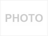 Монтаж чугунной канализационной трубы Ду 50 Монтаж чугунной канализационной трубы Ду 100