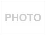 Фото  1 Монтаж чугунной канализационной трубы Ду 50 Монтаж чугунной канализационной трубы Ду 100 51192